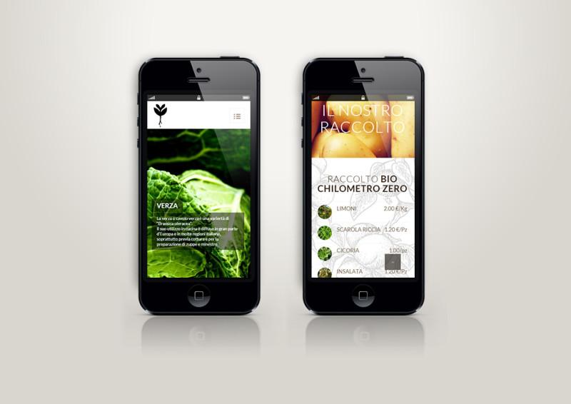 smartphone_composizione